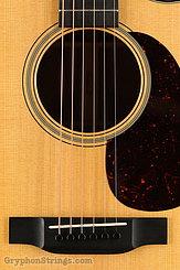 Martin Guitar GPC-18E NEW Image 11