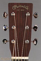 Martin Guitar GPC-18E NEW Image 13