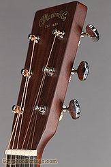 Martin Guitar GPC-18E NEW Image 14