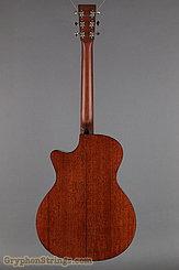 Martin Guitar GPC-18E NEW Image 5