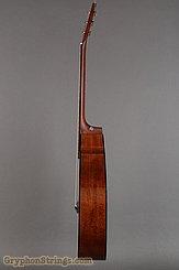 Martin Guitar GPC-18E NEW Image 7
