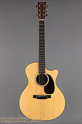 Martin Guitar GPC-18E NEW Image 9
