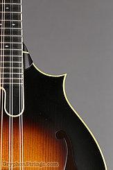 2015 Weber Mandolin Diamondback F Image 13