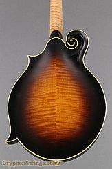 2015 Weber Mandolin Diamondback F Image 16