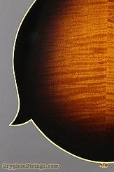 2015 Weber Mandolin Diamondback F Image 19