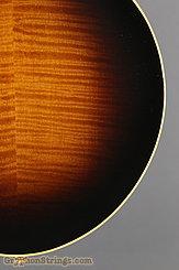 2015 Weber Mandolin Diamondback F Image 20