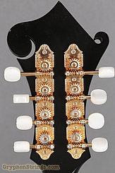 2015 Weber Mandolin Diamondback F Image 23