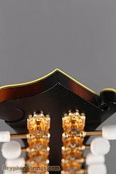 2015 Weber Mandolin Diamondback F Image 25