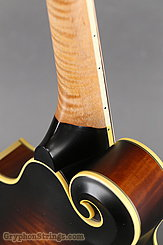 2015 Weber Mandolin Diamondback F Image 28