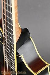 2015 Weber Mandolin Diamondback F Image 29
