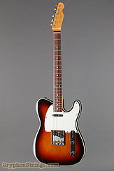 1985 Fender Guitar Telecaster Custom (Japan)