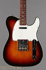 1985 Fender Guitar Telecaster Custom (Japan) Image 10