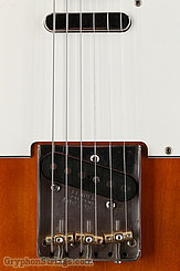1985 Fender Guitar Telecaster Custom (Japan) Image 11