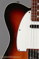 1985 Fender Guitar Telecaster Custom (Japan) Image 12