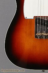 1985 Fender Guitar Telecaster Custom (Japan) Image 14