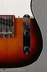 1985 Fender Guitar Telecaster Custom (Japan) Image 15