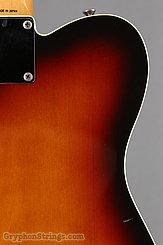 1985 Fender Guitar Telecaster Custom (Japan) Image 18