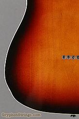 1985 Fender Guitar Telecaster Custom (Japan) Image 19