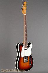 1985 Fender Guitar Telecaster Custom (Japan) Image 2