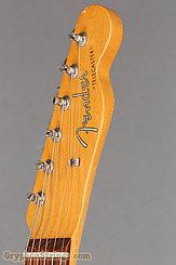 1985 Fender Guitar Telecaster Custom (Japan) Image 22