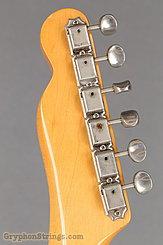 1985 Fender Guitar Telecaster Custom (Japan) Image 23