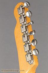 1985 Fender Guitar Telecaster Custom (Japan) Image 24