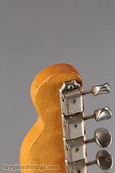 1985 Fender Guitar Telecaster Custom (Japan) Image 25