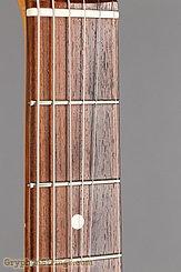 1985 Fender Guitar Telecaster Custom (Japan) Image 27