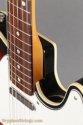 1985 Fender Guitar Telecaster Custom (Japan) Image 29