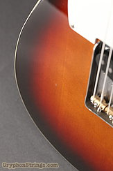 1985 Fender Guitar Telecaster Custom (Japan) Image 30
