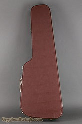 1985 Fender Guitar Telecaster Custom (Japan) Image 33