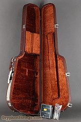 1985 Fender Guitar Telecaster Custom (Japan) Image 34