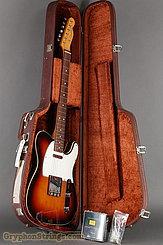1985 Fender Guitar Telecaster Custom (Japan) Image 36