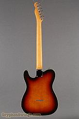 1985 Fender Guitar Telecaster Custom (Japan) Image 5