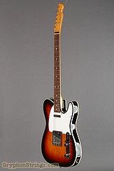 1985 Fender Guitar Telecaster Custom (Japan) Image 8