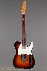 1985 Fender Guitar Telecaster Custom (Japan) Image 9