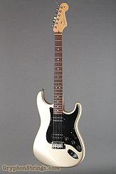 2005 Fender Guitar American Stratocaster HH Image 1