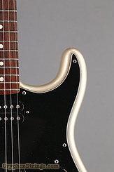 2005 Fender Guitar American Stratocaster HH Image 13