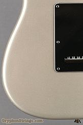 2005 Fender Guitar American Stratocaster HH Image 19