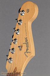 2005 Fender Guitar American Stratocaster HH Image 22