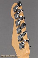 2005 Fender Guitar American Stratocaster HH Image 24
