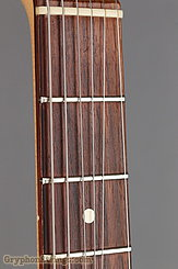 2005 Fender Guitar American Stratocaster HH Image 26