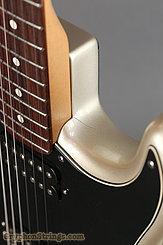 2005 Fender Guitar American Stratocaster HH Image 27