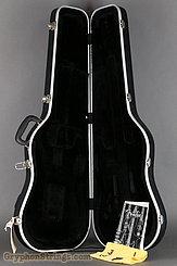 2005 Fender Guitar American Stratocaster HH Image 30