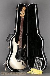 2005 Fender Guitar American Stratocaster HH Image 31
