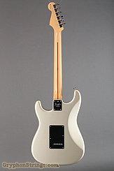 2005 Fender Guitar American Stratocaster HH Image 5