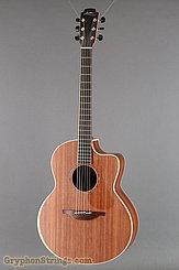 Lowden Guitar F-35C Sinker Redwood/Cocobolo w/Armrest NEW
