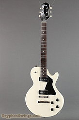 Collings Guitar 290, Vintage White NEW