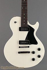 Collings Guitar 290, Vintage White NEW Image 10