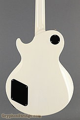 Collings Guitar 290, Vintage White NEW Image 12